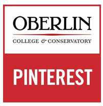oberlin pinterest