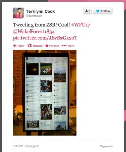 Screen Shot 2013-09-25 at 5.08.47 PM