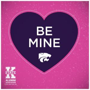 loveKStatealumni