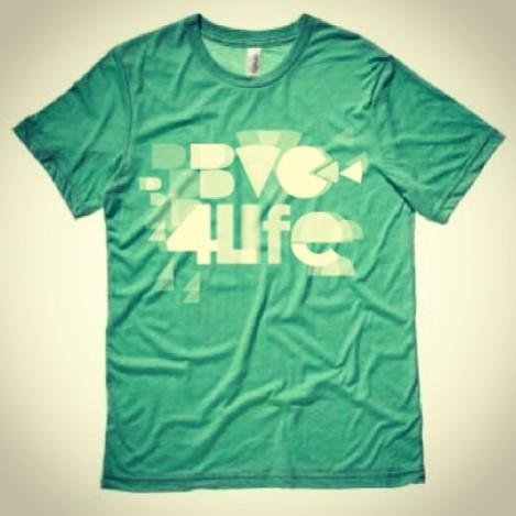 BVC4Life