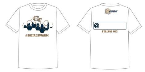 10-8SocialSwarm shirts