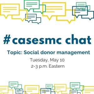 #casesmc chat