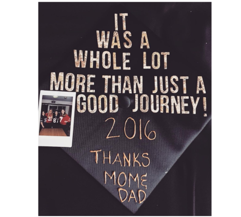 mortarboard.fw