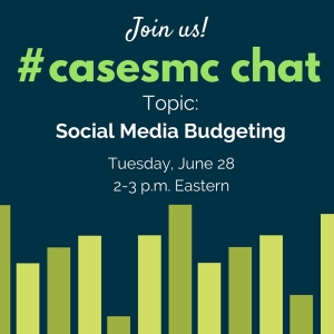 Copy of #casesmc chat