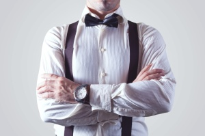 bow-tie-businessman-fashion-man-large