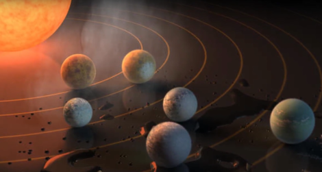 exoplanets-fw