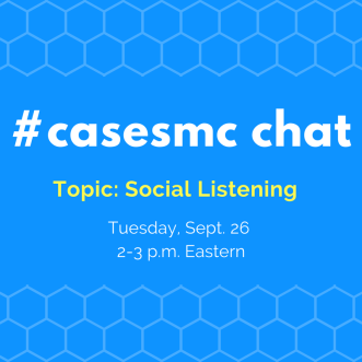 #casesmc chat (24)