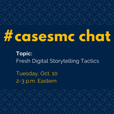 #casesmc chat (26)