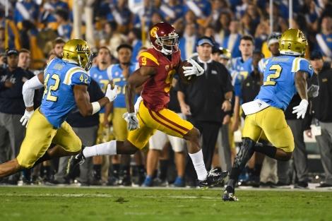 USC_Football_UCLA_Rose_Bowl_McGillen_2016_1689