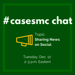 #casesmc chat (27)