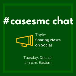 #casesmc chat (27)
