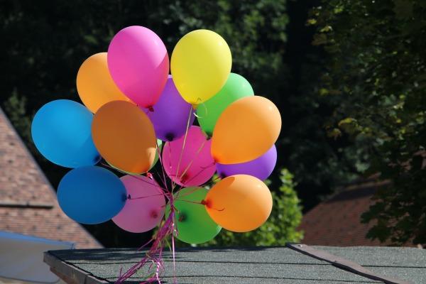 balloons-1732470_1920