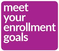 enrollmentmkt_sidebar_images