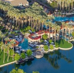 hyatt-regency-scottsdale-resort-and-spa-p285-aerial.16x9.adapt_.1280.720.jpg